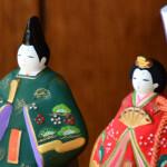 雛人形は結婚したらどうするべき?処分・寄付・供養など