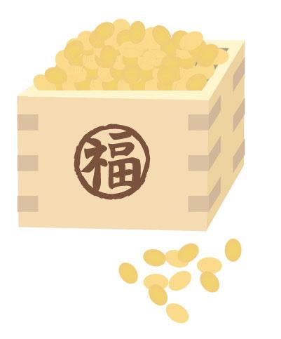 豆のカロリー