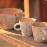 GWの土岐美濃焼まつり!日本3大陶器祭りの1つを楽しもう!