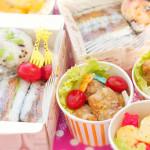 子どもの運動会のお弁当は、前日に準備しても大丈夫?