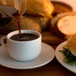 ブラックコーヒーは体に悪い?健康にいい飲み方と効果・効能
