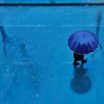 梅雨のジメジメさようなら!自分でできる部屋の湿気対策8つ