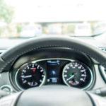 車の暑さ対策はこれでバッチリ!夏のドライブを快適に!