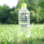 熱中症予防対策に効く飲み物は?汗の量にあわせて選ぼう!