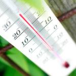 エアコンのクーラー(冷房)が冷えない原因は何?