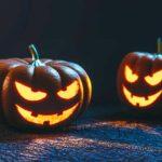 ハロウィンに出てくるおばけ10種類とキッズの仮装例紹介!