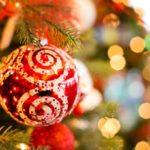 アメリカのクリスマスの過ごし方は?日本とはかなり違いが!