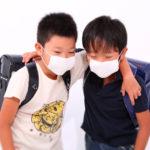 インフルエンザが流行る時期はいつ?予防接種の最適な時期は?