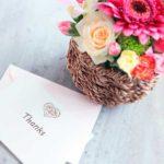 母の日の義母へのメッセージ文例!カードや手紙、メールを送ろう!