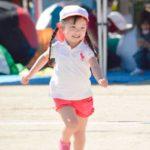 運動会に便利な持ち物チェックリスト!幼稚園・保育園・小学校の親用!