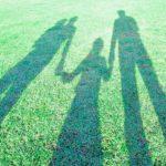 愛知県森林公園なら家族で楽しめる!植物園や運動施設、ゴルフ場もあり!