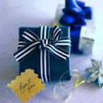 父の日にちょっと変わったプレゼントを贈ろう!定番以外のギフトアイデア!