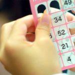 500円~1000円で買える子供向けビンゴゲームの景品ランキング!安い予算でOK!