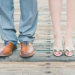 靴のサイズが少し大きい場合の対処法5選!応急処置から便利グッズまで!