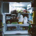 冷蔵庫の寿命の判断方法は?買い替えのタイミングや買い時は?