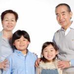 敬老の日の手作りプレゼント!保育園・幼稚園の子供向け製作アイデア!