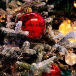 クリスマスにどうしてツリーを飾るの?理由や由来は何?
