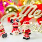 大人だって盛り上がる!おすすめのクリスマスパーティゲーム10個!