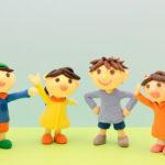 楽しくて盛り上がる!幼児向けの人気クリスマスパーティのゲーム11選!
