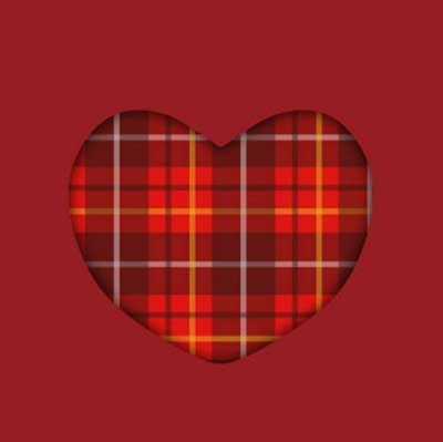 無料バレンタインカード