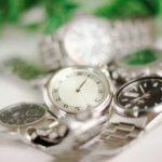 腕時計を買うならソーラータイプと電池タイプのどっちがおすすめ?寿命や費用は?