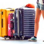 スーツケースは購入・レンタルのどちらがいいの?メリットをデメリット比較!