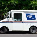 国際小包を安い料金で送るならSAL便がおすすめ!上手に使って節約しよう!(体験談あり)