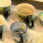 秋の美濃焼伝統工芸品まつり2019で陶器を安く!駐車場やアクセス・見どころ情報!