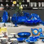 陶の里フェスティバル in 市之倉 2020で素敵な陶器をゲット!駐車場・アクセス・みどころ情報を紹介