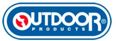アウトドアプロダクツ Outdoor Products