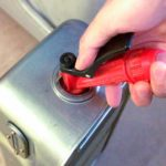 手についた灯油のにおいはどうしたら取れる?家にあるものですぐ簡単にできる方法!