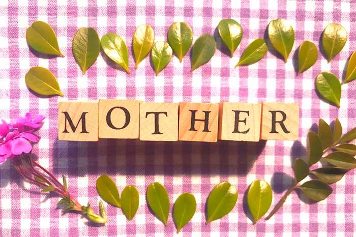 【まとめ】母の日に役立つ情報!【由来からおすすめプレゼント・メッセージまで】