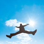 落ち込みやすい性格を克服する方法・簡単に気分を上げる方法を試そう!
