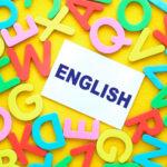 日本人は英語ができないというのはホント?必要なのは訓練と自己肯定力!