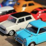 駐車場で愛車をドアパンチされないための予防対策法8つ!【経験者】